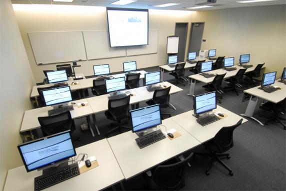 computer-based-test