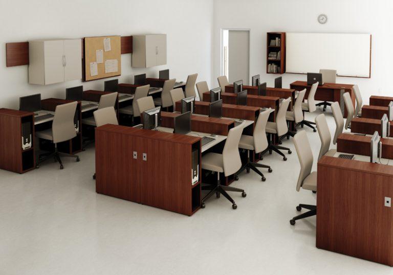fantastic-computer-lab-furniture-computer-lab-library-furniture-common-sense-of-orlando-lab