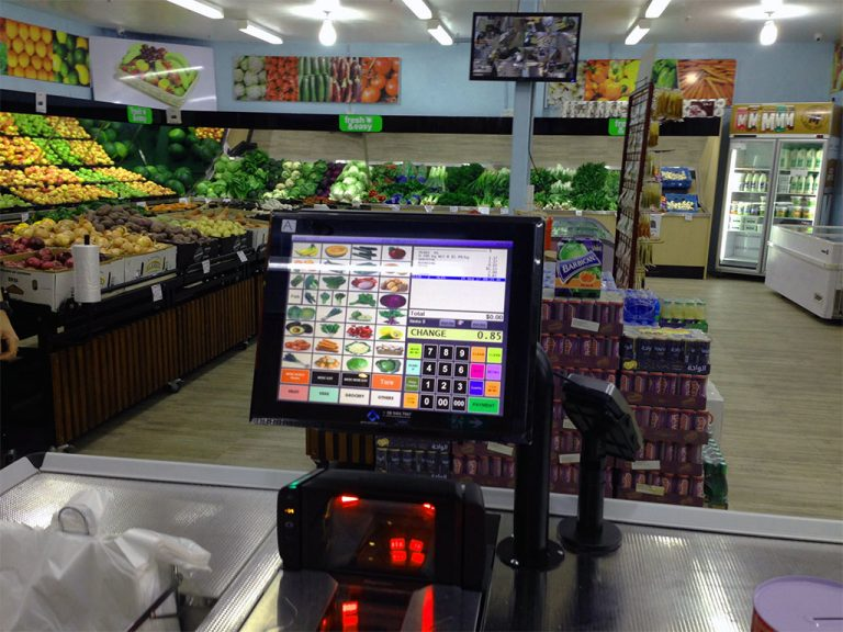Fruit-Veg-Point-of-Sale-System-Unlimited-TEC