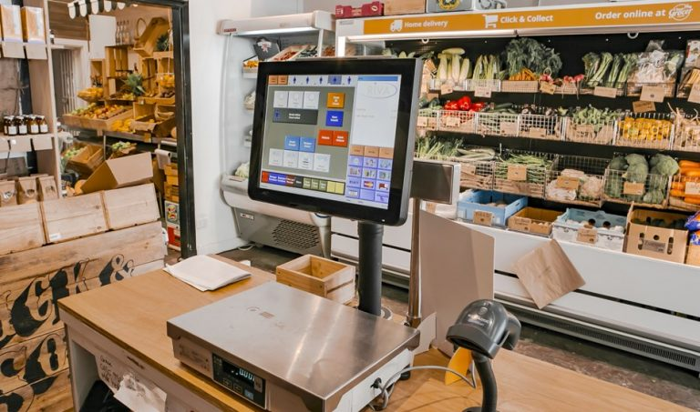 Grocery-Store-POS-ITRetail (1)