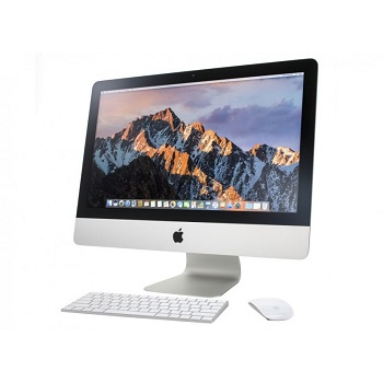 392567-desktopcomputers-apple-215inchimacmmqa2lla-800x800