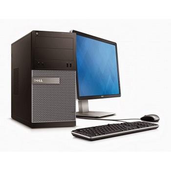 Dell-Optiplex5050-MT-7500-i5
