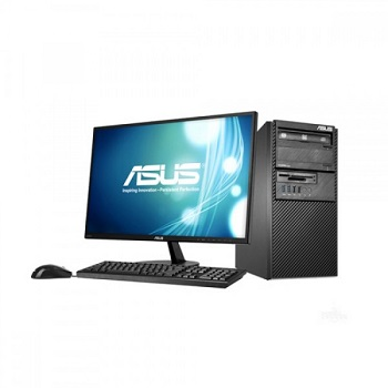 asus-BM1AD-Intel-Core-i5 -Desktop-PC-Price-Bangladesh-1000x1000