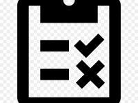 computer-icons-software-testing-icon-design-png-favpng-u2kV0w1yAF5YhWvyFE8T6Fmxm